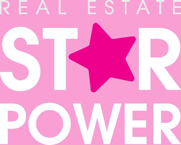 Real Estate Star Power