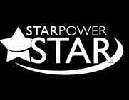 Starpower-Star-Dark