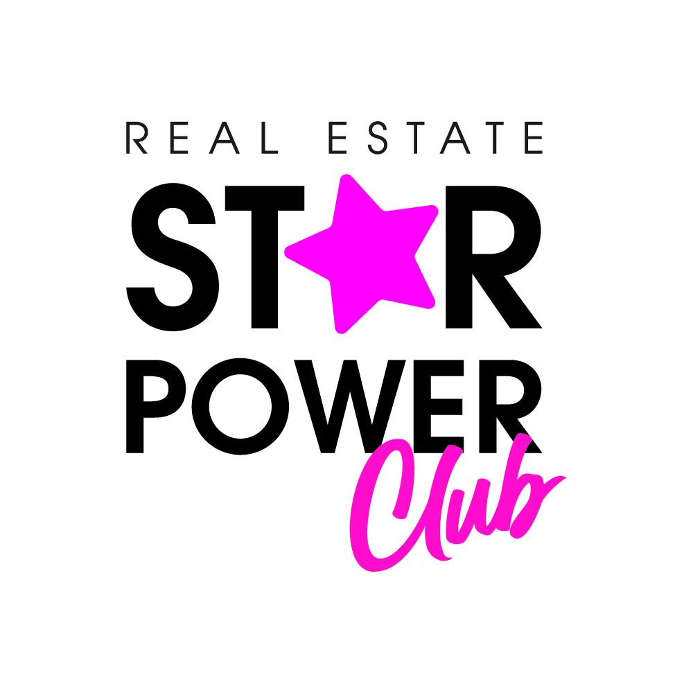 Star Power Club-100