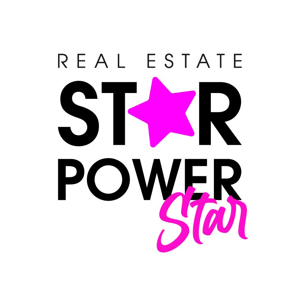 Star Power Star-100